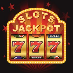 Online Casino Hedelmäpelin Kuva